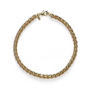 Bilde av Anni Lu Liquid Gold Necklace