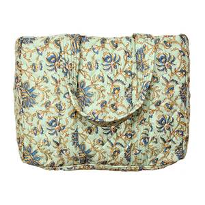 Bilde av Ellies and Ivy Smilla Julia XL Tote Bag